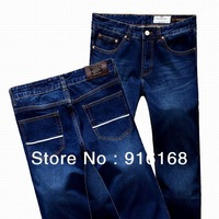 2013 new men brand bosss jeans hot sale! buy high quality men trousers on sale jeans 100% cotton online for man cheapest pants
