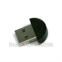 Free Shipping, NEW USB 2.0 PC USB Bluetooth Dongle, Bluetooth Adapter 100M Bluetooth DONGLE ADAPTER,no tracking