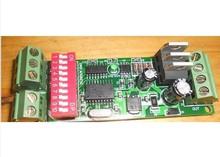 wholesale led controller dmx