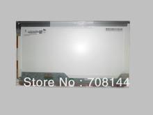 display panel price