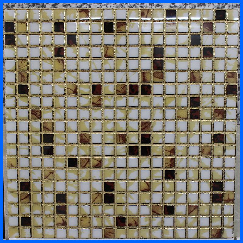Mosaic Tiles Manufacturers Mosaic Wall Tile Wall Tile