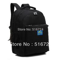 General 15 backpack waterproof nylon laptop bag travel bag casual bag