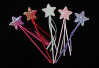 12g halloween costumes angel heart stick magic wand love - - wand