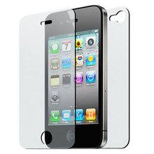 wholesale 4g apple iphone