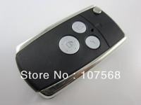 BYD F3 modified flip remote key shell case Blank