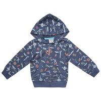 FREE SHIPPING AJ3256 AJIDUO Kids Wear Coat Girls Printed Plane Girls Winter Clothes Hoodies Brand And Jackets 6Pcs/Lot