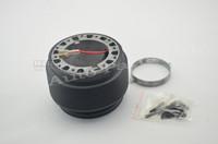 High Quality Steering Wheel Hub Boss Kit N-6 For Nissan Skyline GTR/GTS, S13/14