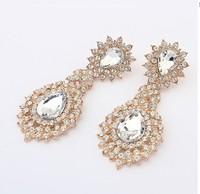 Min.order is $15(mix order)Wholesale New arrival jewelry,Fashion boutique drop  Earrings,Stud Earrings
