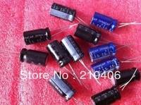 ELNA 2.5V 3.3F farad capacitor