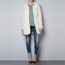 lamb wool coat price
