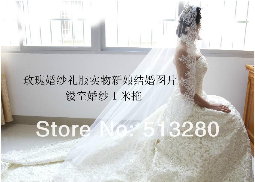 Vestido de noiva carros de luxo ocos cóccix ter tomado verdadeira noiva Pictures(China (Mainland))