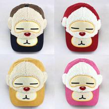 cheap monkey hat