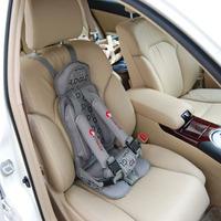Baby car seat car baby car seat children simple portable