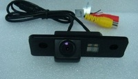 Free shipping Car Rearview Camera Special For FORD MONDEO FOCUS