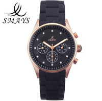 2013 new men's watches stainless steel quartz watch waterproof men watch business men classic retro watch Free shipping