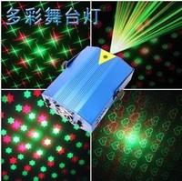 Hot-selling mini laser light mantianxing laser light ktv light ofdynamism  dancying light