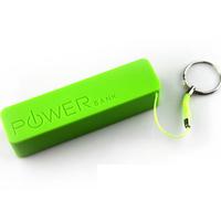 Free shipping Fine perfume mobile power mini portable charge treasure mobile phone general 2600  wholesales