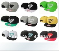 Direct manufacturers hats Diamond hatsF68