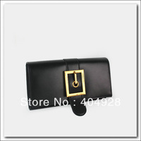 323654  2013  new  fashion women design original cow  genuine leather  day clutch handbag top quality wholesale