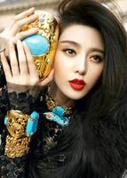 Jewelry Sets (Necklace+Earring+Bracelet) SJB376 Fashion Hot Sale Blue Necklace Bracelet