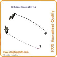 compaq presario hinge price