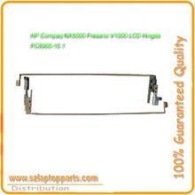 cheap compaq presario hinge