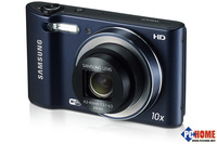 New Genuine Original for Samsung WB30F digital camera 10x zoom HD shooting  wifi