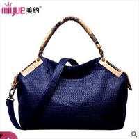 Komine handbag bag 2013 new wave of Korean fashion lady handbag shoulder bag big bag diagonal package