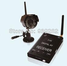 pc wireless camera promotion