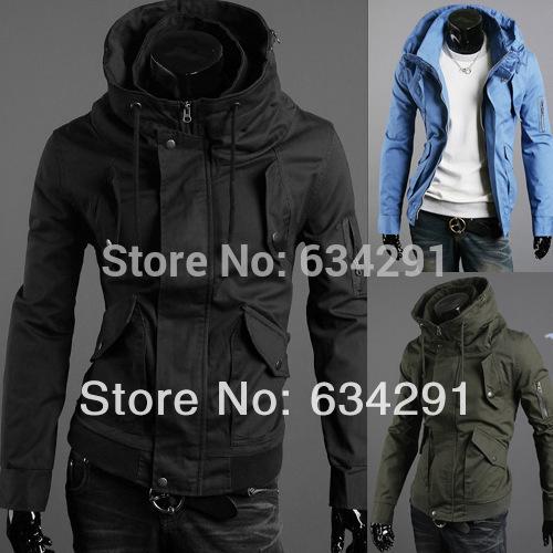 Urban Designer Clothes For Men Designer Clothes Mens and