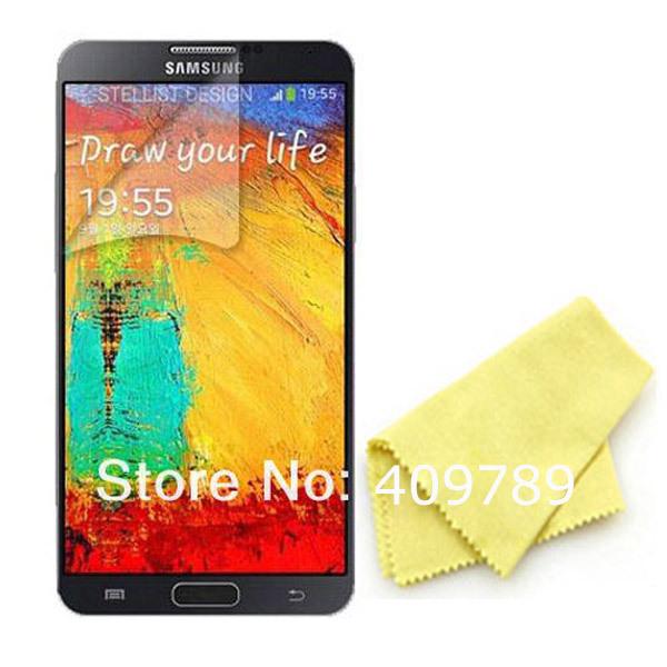 Защитная пленка для мобильных телефонов 200pcs /samsung 3 N9000 N9005, защитная пленка для мобильных телефонов motorola x 2 2 x 1 xt1097 0 3 2 5 d