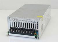480W 12V 40A Switching Power Supply For LED Strip light,220V/110V AC input,12V output +more DHL Free shipping