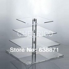 decorative plexiglass promotion