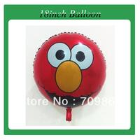 "Free shipping party balloon,18"" balloon mix order hot sale!"