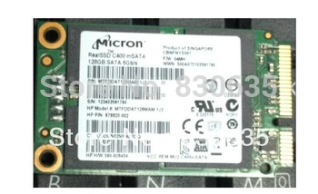 MTFDOAT128MAM-1J2 M4 CT128M4SSD3 128G  128GB C400 MSATA PCI-E SATA3 6.0G     Solid State Drive  DISK FULL TESTED