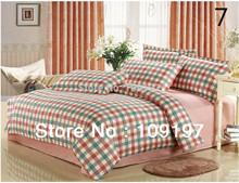 designer bedding promotion