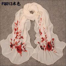 red velvet scarf price