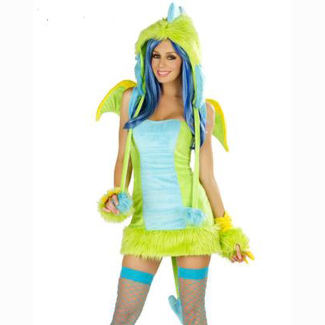 Lizard Costume Diy Halloween Costume Lizard