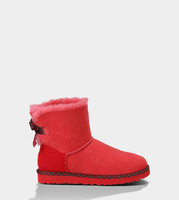 Winter woman snow boots outdoor,winter shoes for women 2013,same as pictures, free shipping.