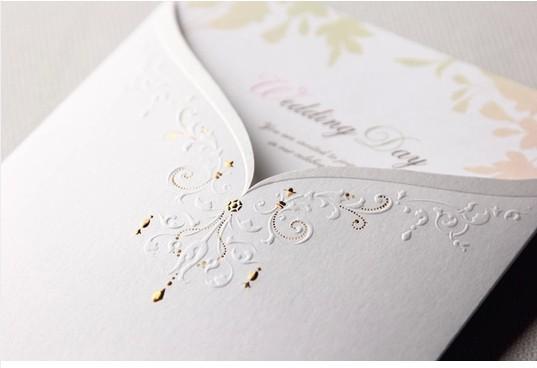 Tarjetas Invitación Matrimonio Para Imprimir Gratis Imagui
