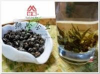 New tea premium jasmine pearl tea jasmine flower tea flower tea 250g