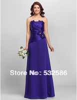 Free shipping, Rare condole, folding folding, purple, with flowers, polar dress, you fully deserve to enjoy it