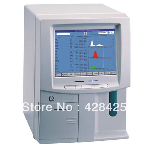 TE-3010 Automated Hematology Analyzer(China (Mainland))
