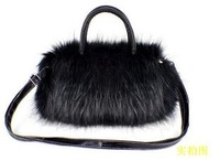 2013 gentlewomen bag small faux cylindrical package one shoulder women's handbag Free shipping