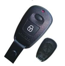 wholesale hyundai key