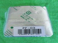 100% Original Genuine Printing Nozzle For Canon IPF-610 Plotter