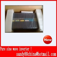 2000W 2KVA PURE SINE WAVE INVERTER  12V to 240V  50HZ  (2KW PEAKING) Door to Door Free Shipping