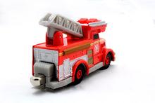 toys railway promotion