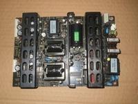 Lcd32m09 power board lehua mlt666 rev2.8 original board