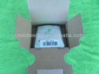 Free Shipping!! Wide Format IPF-700 Inkjet Printer Head for Canon IPF-700 Plotter